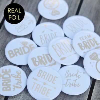 Bachelorette Party Buttons (Custom Bachelorette party pin buttons,badges, Party Favors, Wedding)