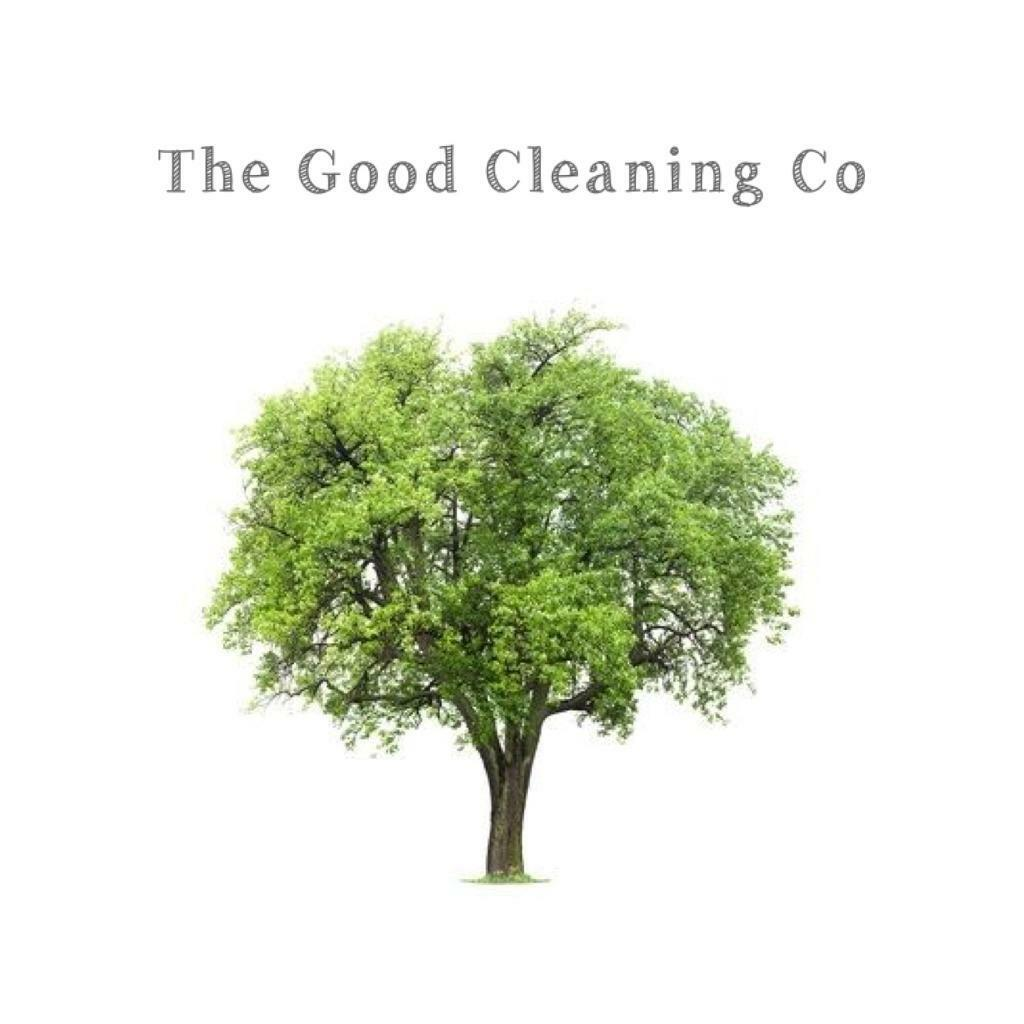 good cleaning company