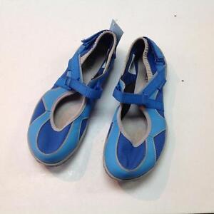 Ladies Merrell Water Shoes (sku: Z14754)
