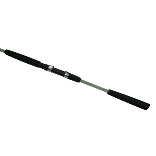 Boat Fishing Jigging Rod Building Repair EVA Handle Grip and