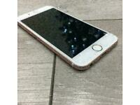 CHEAP IPHONE SCREEN REPAIRS SERVICE CONTACT FOR QUOTE