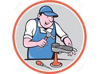 Shoe Repair , Key Cutting, Dry Cleaning