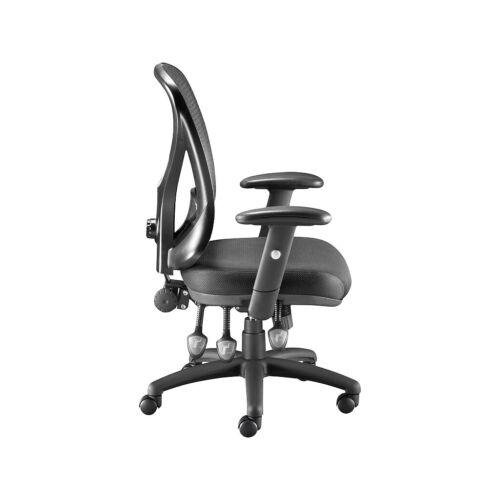 Ergonomic Midback Executive Swivel Mesh Office Chair Compute