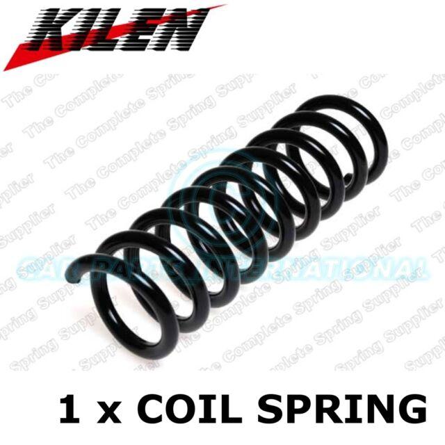 Kilen REAR Suspension Coil Spring for MERCEDES C180-280 Part No. 57101