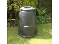 Composter - Blackwell 330 litre composter