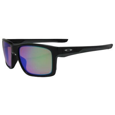 e72411f1a9ab Sunglasses - Golf Oakley