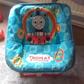 Childrens Thomas Chair