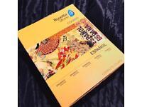 Rosetta Stone Course - Spanish
