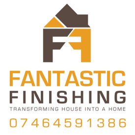 Painting and Decorating, Decorator, Tiler, Bathroom Fitter, Wall and Floor Tiling, Laminate Flooring