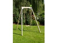 New TP Toys TP303 Forest Single Swing