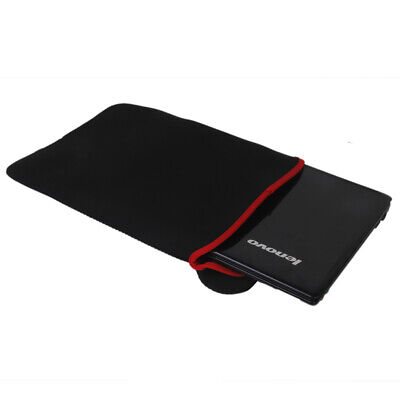 Neopren 14 inch Notebook Tablet PC Tasche sleeve softcase Hülle Laptop case - Tablet Pc Sleeve
