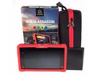 ATOMOS NINJA ASSASSIN 4K Video Monitor & Recorder for Sale