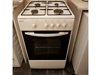 Gas cooker £60 no offers