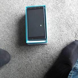 """XGODY 6"""" smart phone."""