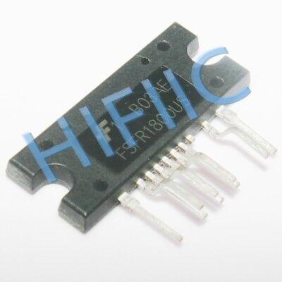 1PCS FSFR1800US Power Switch ZIP9