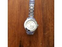 ICE Designer Watch