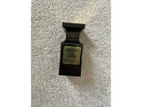 Tom Ford private perfume