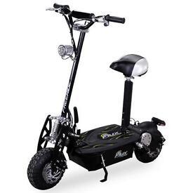 1000 watt electric adult scooter