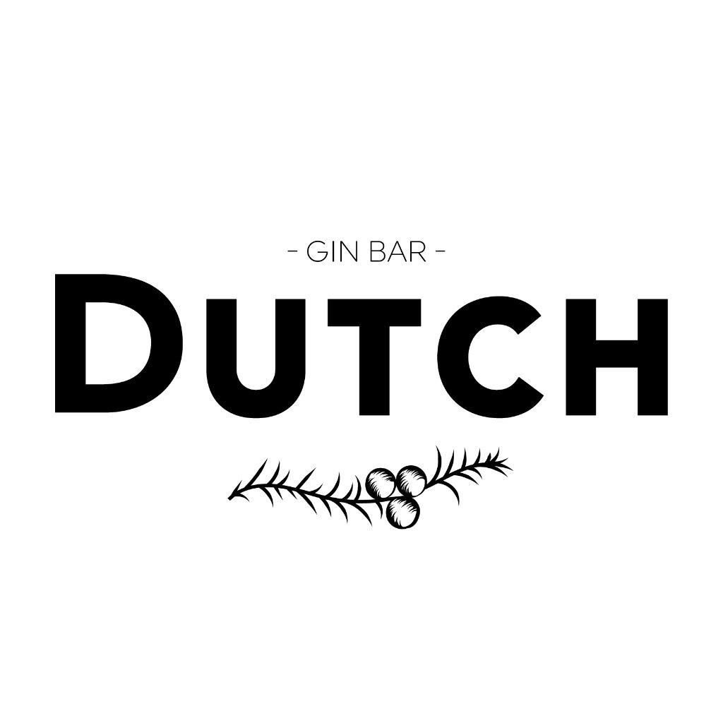 general manager for new gin bar dutch in temple meads bristol general manager for new gin bar dutch