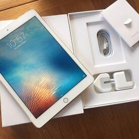 BOXED - iPad Air 2 64GB 4G/UNLOCKED CHEAP!!
