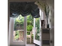 Bright and pleasant double room w en-suite shower room & garden