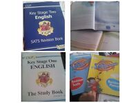 Variety of book for kids