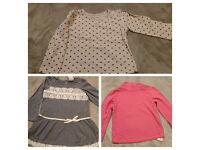 18-24 month clothes Bundle (40 items)