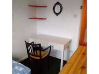 1 single Bedroom in a Nice Area in Centre