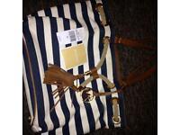 Genuine Michael kors bag