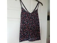 Womens Clothes Size 8,10,Small and Extra Small