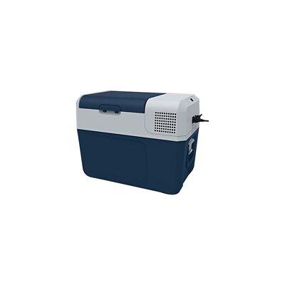 Dometic Kompressorkühlbox FR40
