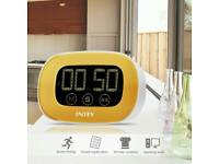 Kitchen Timer Digital Cooking Timer Clock