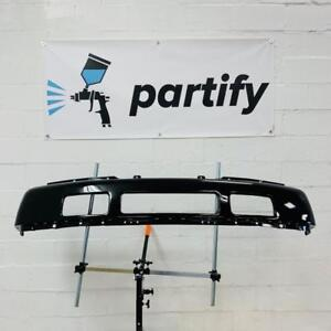 New Painted 2005 2006 2007 Ford Super Duty Front Bumper
