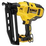 DeWalt DCN660N 18V Li-Ion Accu afwerk tacker body - 32-63...