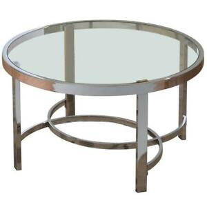 Sofa Table Buy Or Sell Coffee Tables In Guelph Kijiji