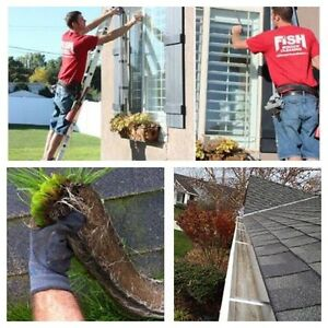 window and gutter cleaning services. Melbourne CBD Melbourne City Preview