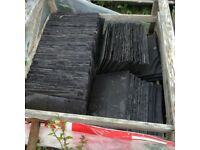 Roof Slates for Sale