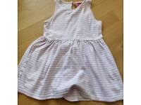 Summer dresses 2-4