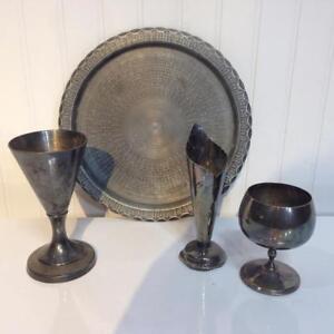 HOME DECOR items and accents RETRO VINTAGE ANTIQUE RARE MODERN DECO - Articles UNIQUES pour la décoration intérieure