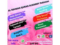 Spoken english and Arabic online classes