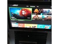 panasonic tv 42 inch