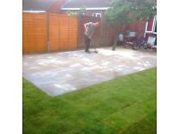 GARDENING SERVICES >07498433332< >07721779326< CHEAP GARDENING!! FREE QUOTE!! CALL 07498433332
