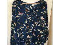 Fabulous ZARA Spring/Summer wardrobe of outfits. Nearly new; hardly worn. Perfect condition