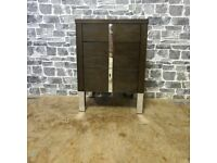 Northcroft Bedside Drawer
