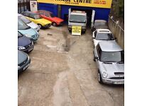 All cars wanted south London, call:07850 323508