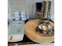 URGENT Kitchen bundle (can be sold separetly)
