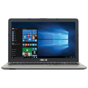NEUF Laptop ASUS 399$ | New Gaming Laptop 859$ et plus | SGXTECH.COM