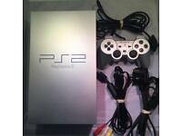 Playstation 1 & 2