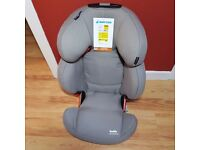 Maxi-cosi rodifix car seat brand new! rrp £169.99