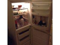 Cheap fridge freezer - bargain!!!